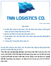 Danh mục kiểm dịch thực vật cho hàng hóa xuất nhập khẩu tại Việt Nam