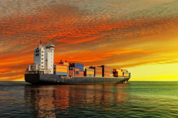 PIL rời khỏi thị trường xuyên Thái Bình Dương vào tháng 3