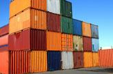 Lấy ý kiến về dự thảo thông tư hướng dẫn kiểm tra container
