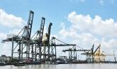 Liên kết, tạo sức mạnh cho ngành Logistics