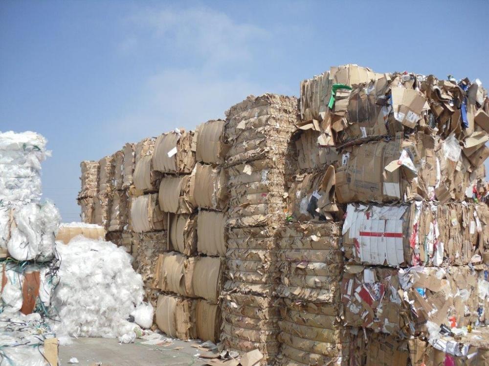 Miễn giảm giá dịch vụ lưu container, lưu bãi cho doanh nghiệp nhập khẩu